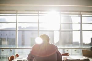 パーマリンク:3-1 退職に関する知識