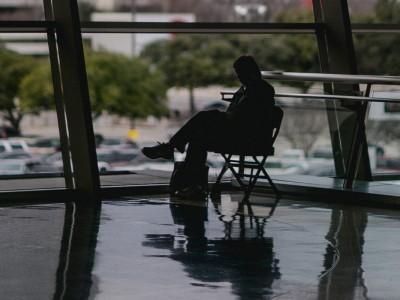 パーマリンク:3-2 退職時のトラブル対処法
