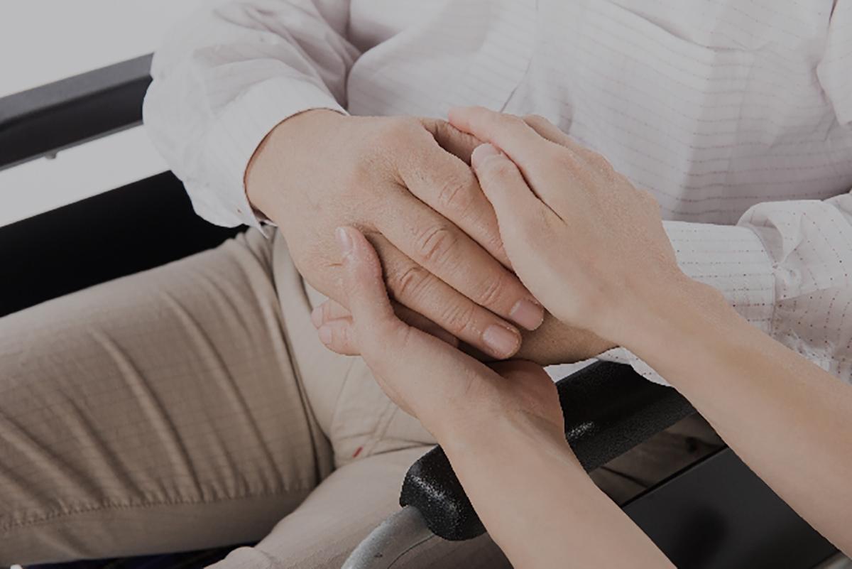4-2 介護保険等について