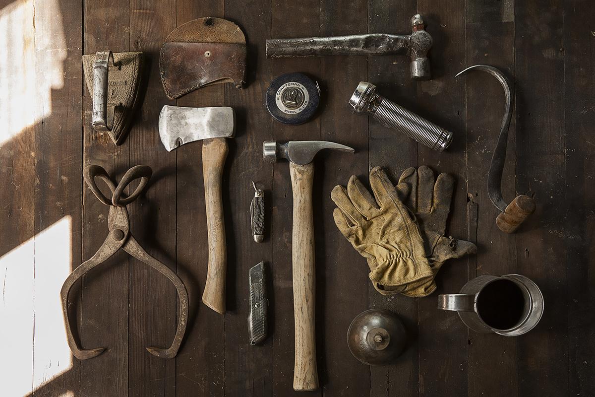 2-1 仕事に役立つ能力を養う・技術を身につける