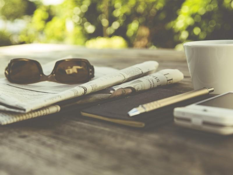 パーマリンク:1-2 新たな仕事の探し方