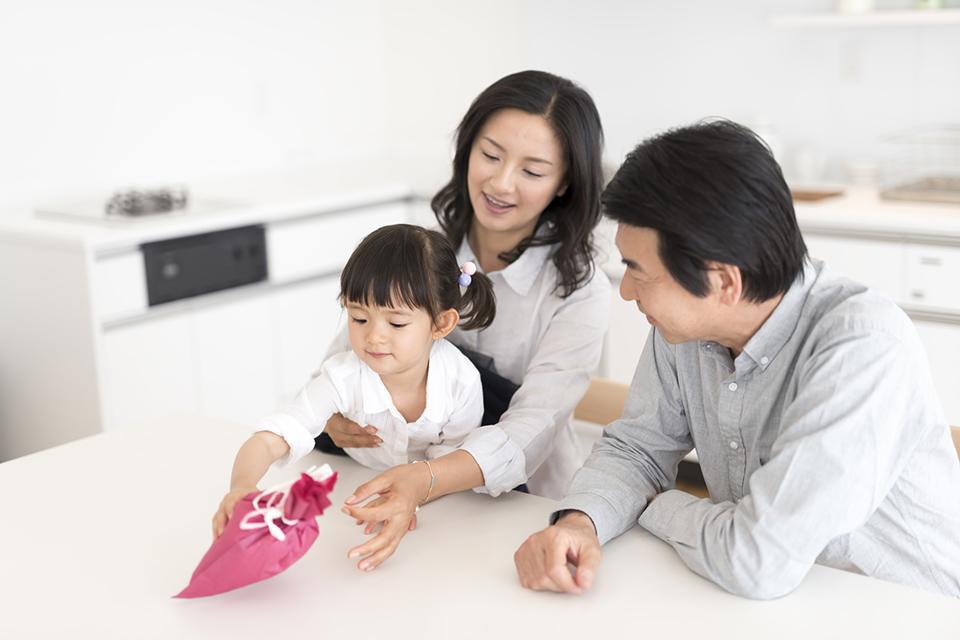 新たなセカンドライフの選択ー日本版CCRC【第4回】自治体が進めるCCRC