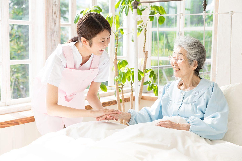 特別養護老人ホームに早く入居するためのポイント
