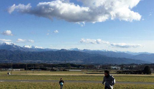 田舎暮らしの詩 ~長野県伊那市より VOL.12~ ソロバン教室